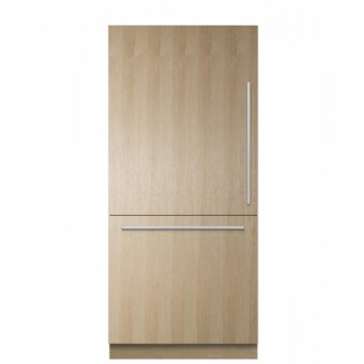 Fisher & Paykel RS9120WLJ1 Fridge Freezer Frost Free | Fully Integrated